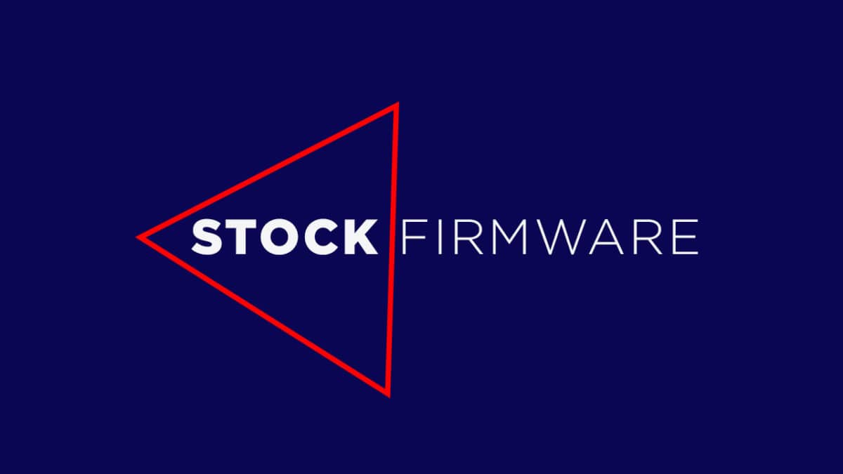 Install Stock ROM on Boway L3 (Firmware/Unbrick/Unroot)