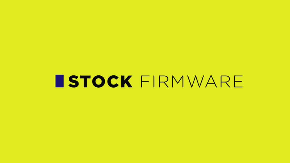 Install Stock ROM on M-Horse N10 (Firmware/Unbrick/Unroot)