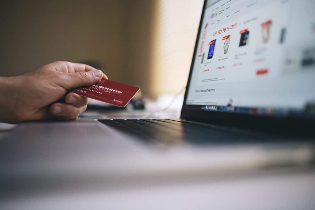 Setting Up Shop: Mastering Your eBay Listings