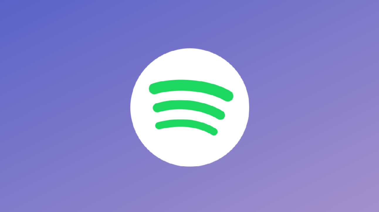 Spotify Lite Version Launched For Android With A Small Package Size