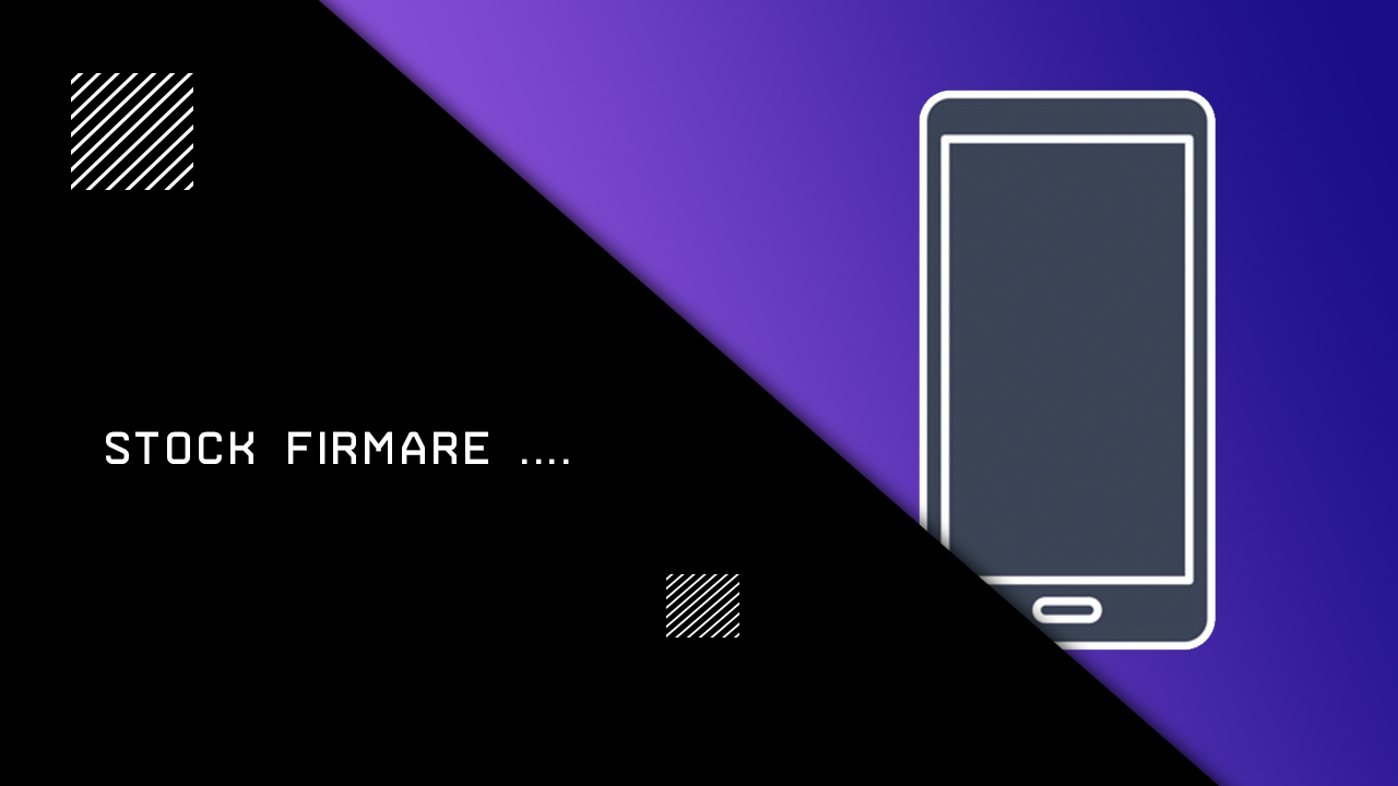 Install Stock ROM On Apro Cool C2 (Firmware/Unbrick/Unroot)
