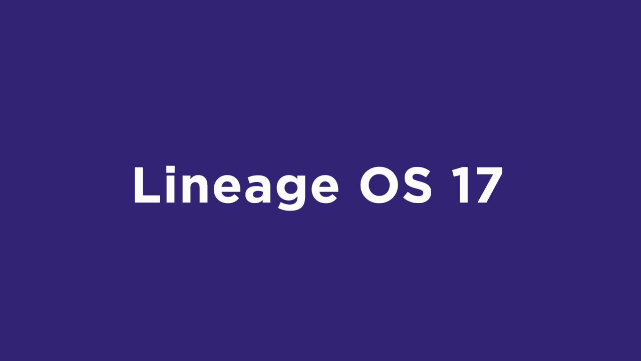 Install Lineage OS 17 On Xiaomi Mi 9 | Android 10