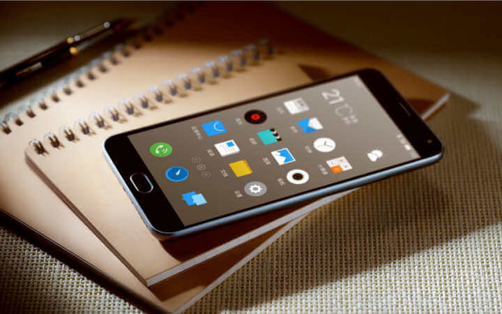 How To Root Meizu M2 Note Safely without PC (Full Guide)