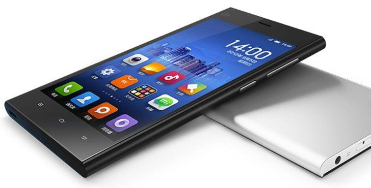 How to Unroot Xiaomi Redmi 1S Safely