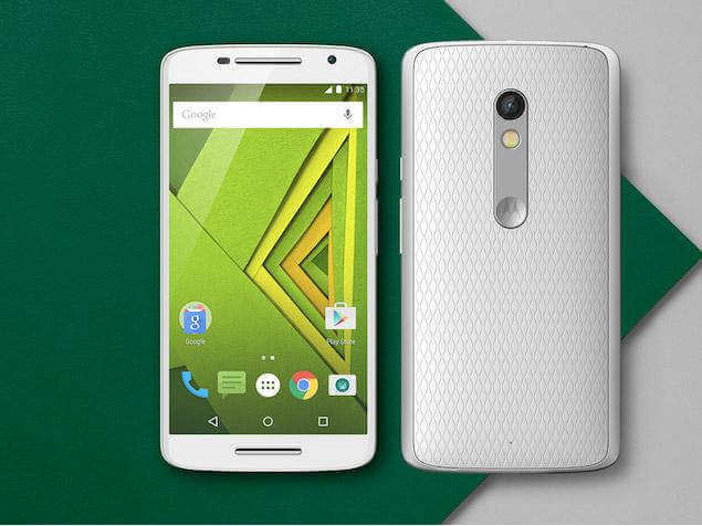 How to Safely Root Moto X Play & Install TWRP Recovery