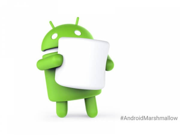DOWNLOAD GOOGLE GAPPS FOR All ANDROID 6.0 MARSHMALLOW ROMS