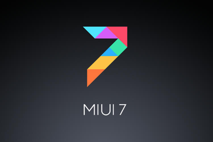 [Guide] Safely Install MIUI 7 on Xiaomi Mi4, Mi4i, Mi3, Redmi Note, Redmi 2 and other phones