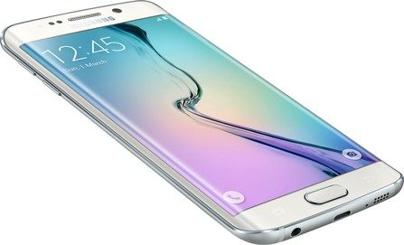Root Galaxy S6 Edge SM-G925F On Root XXU3COJ1