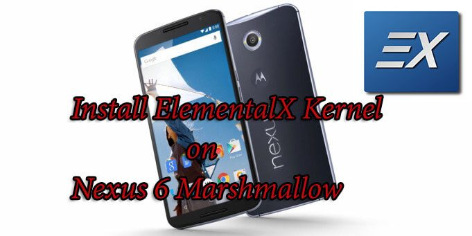 How to] Install Stock N920VVRU2AOJ2 Android 5 1 1 Lollipop Firmware