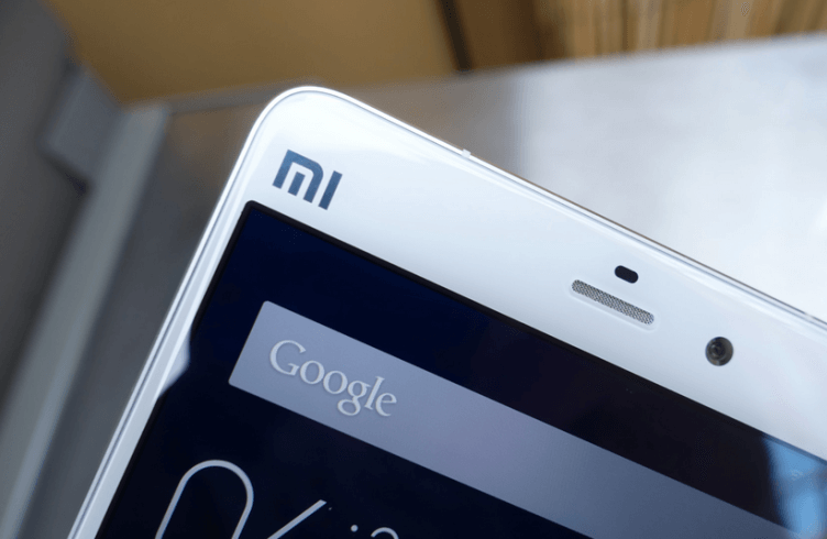 How to Install Android Marshmallow On Xiaomi Mi 4