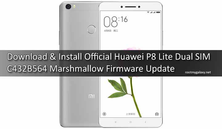Root] How To Install TWRP Recovery & Root Xiaomi Mi Max