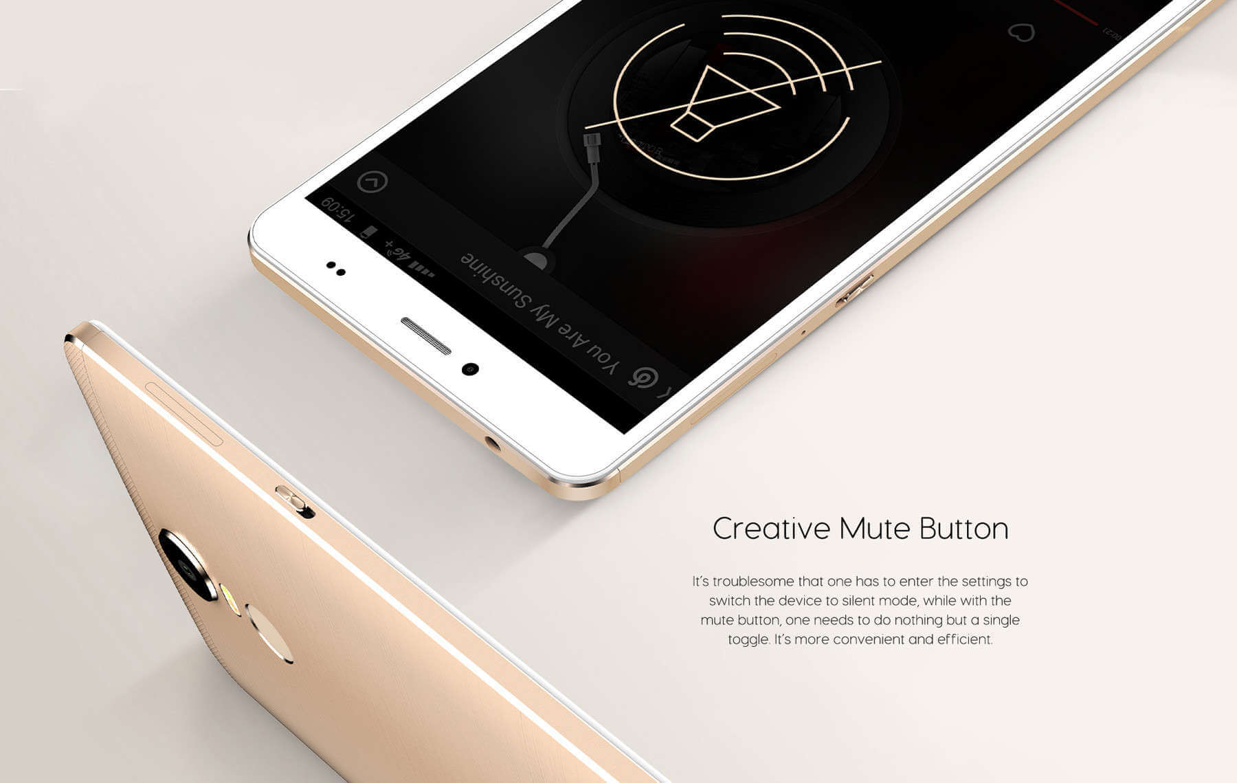 bluboo-maya-max-4g-phablet-mute-button