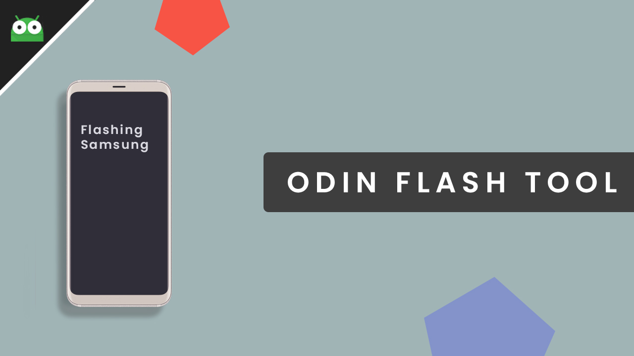Flash tool download for windows 10 | Download Xiaomi Mi