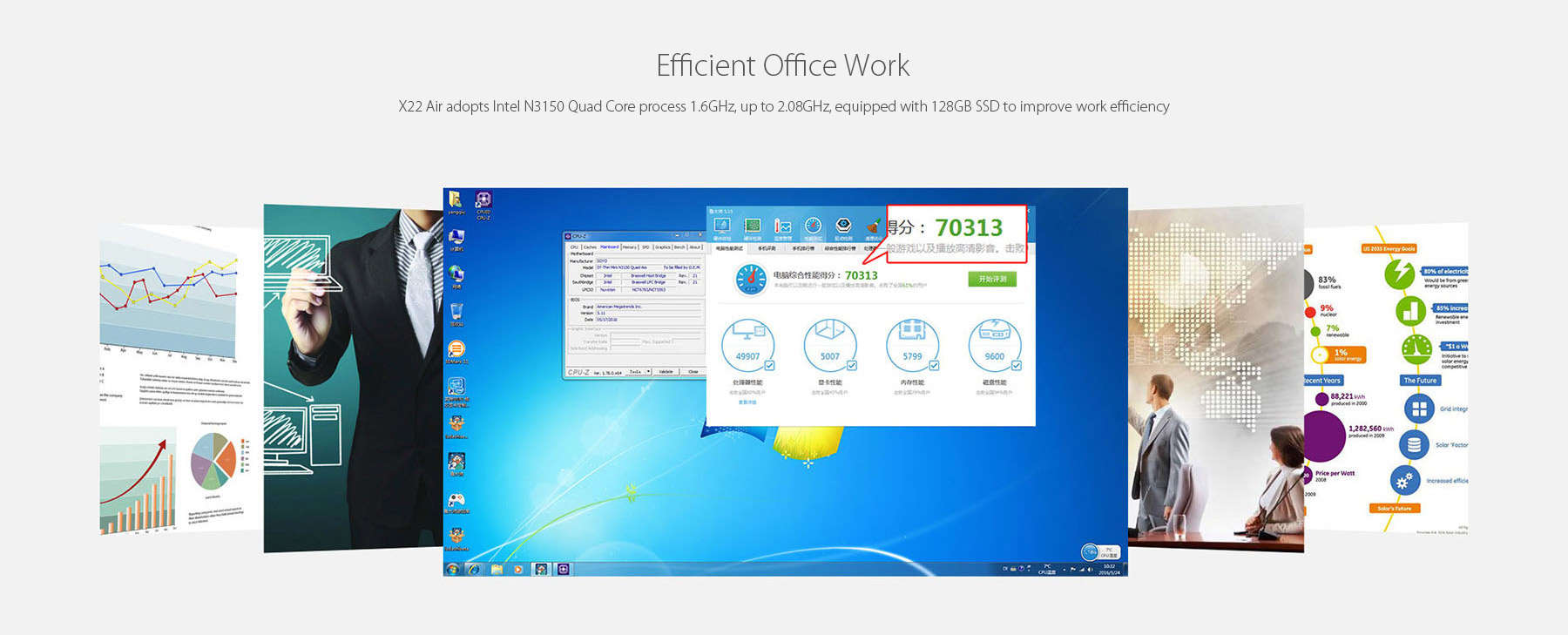 teclast-x22-air-office-work