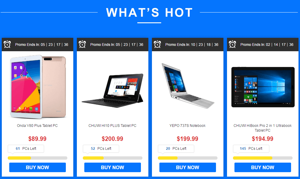 whats-hot-gearbests-top-tablet-deals-1