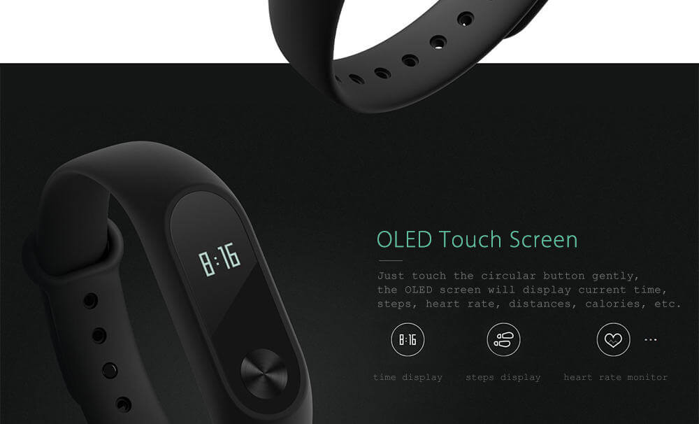 xiaomi-mi-band-2-touch-oled-screen