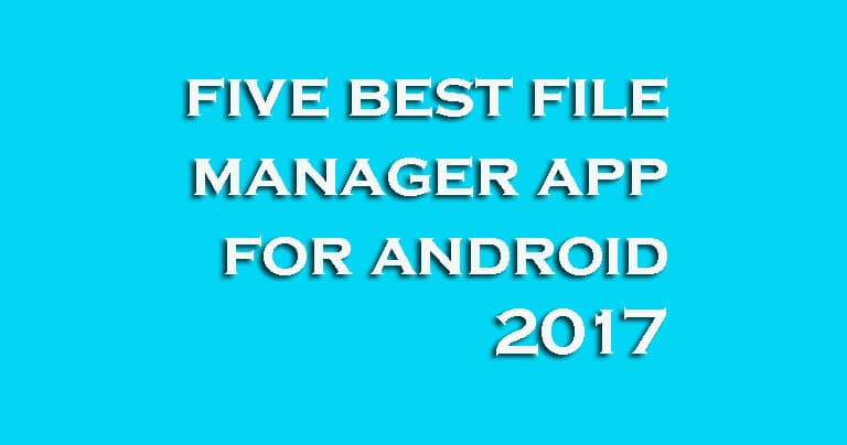 Top 10 Best Lightweight & Fastest Android Emulator For PC
