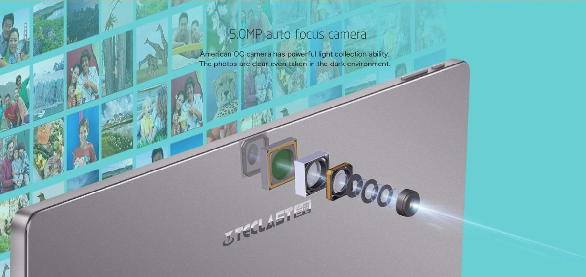 teclast-tbook-16-power-camera