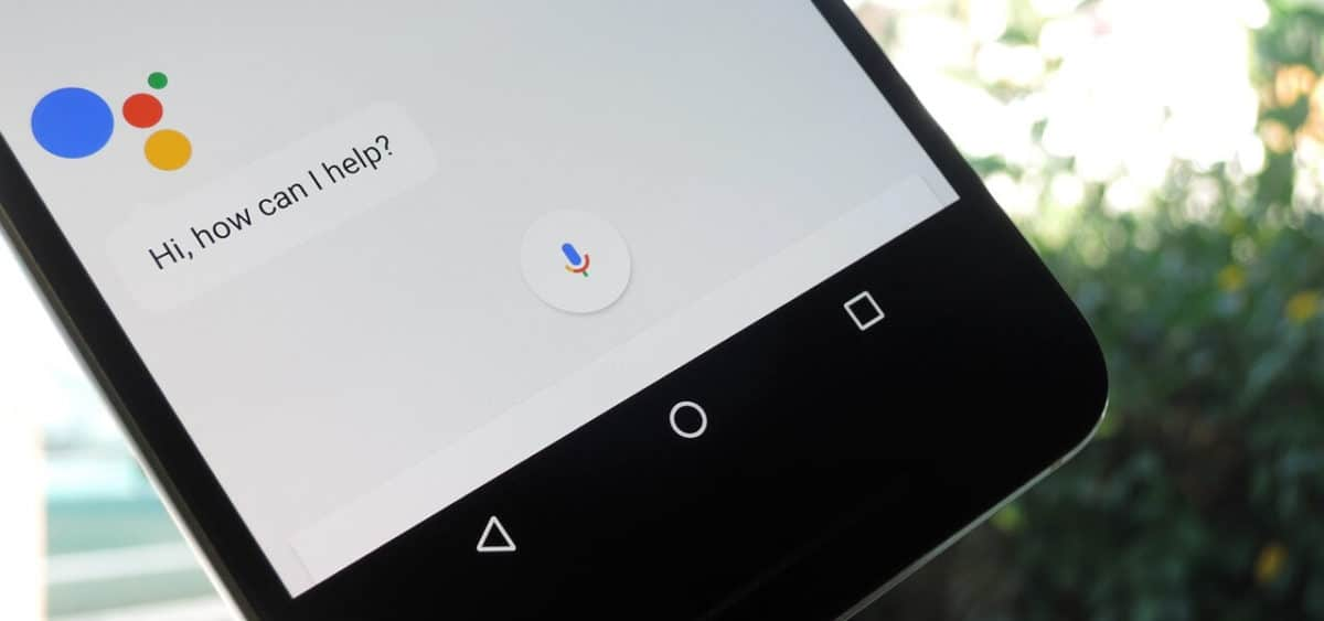 Download and Install Google Assistant Right Now On Your Android