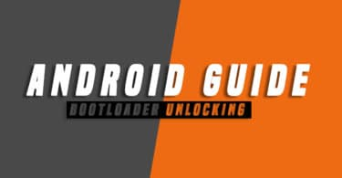 Unlock Bootloader Of Any Android Using Fastboot