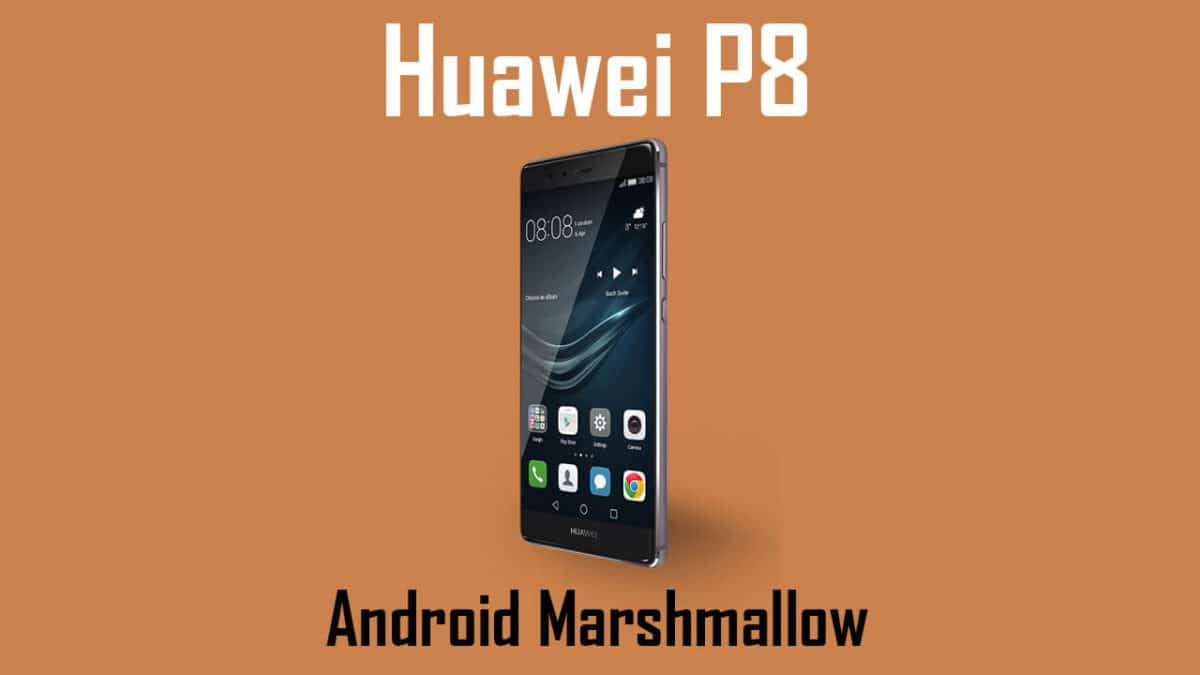 how to delete miscellaneous files on huawei p8