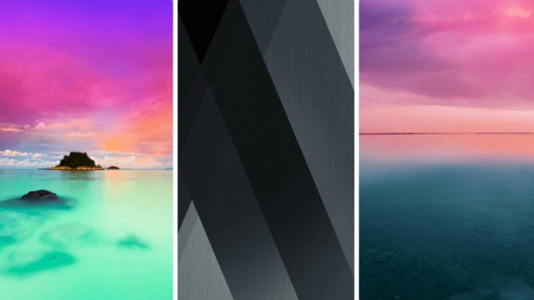 Download Xiaomi Redmi Note 4 Stock Wallpapers In Full Hd: Top 5 Best Custom ROMs For Your Xiaomi Redmi Note 4