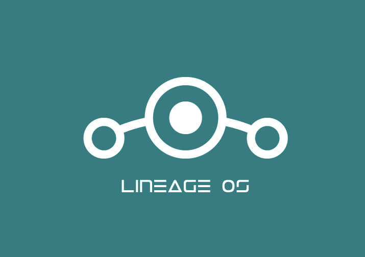 Download] List Of Devices Getting Lineage OS 15 0 (Android