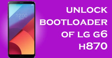 Download and Install Android 7 0 Nougat on Samsung Galaxy A7