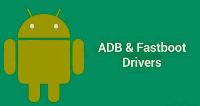Download Latest Minimal ADB and Fastboot Tool v1 4 3 (Dec 2018)