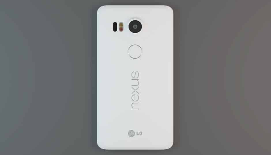 How To Root Nexus 5X On Android Oreo 8 0 In 2 Minutes