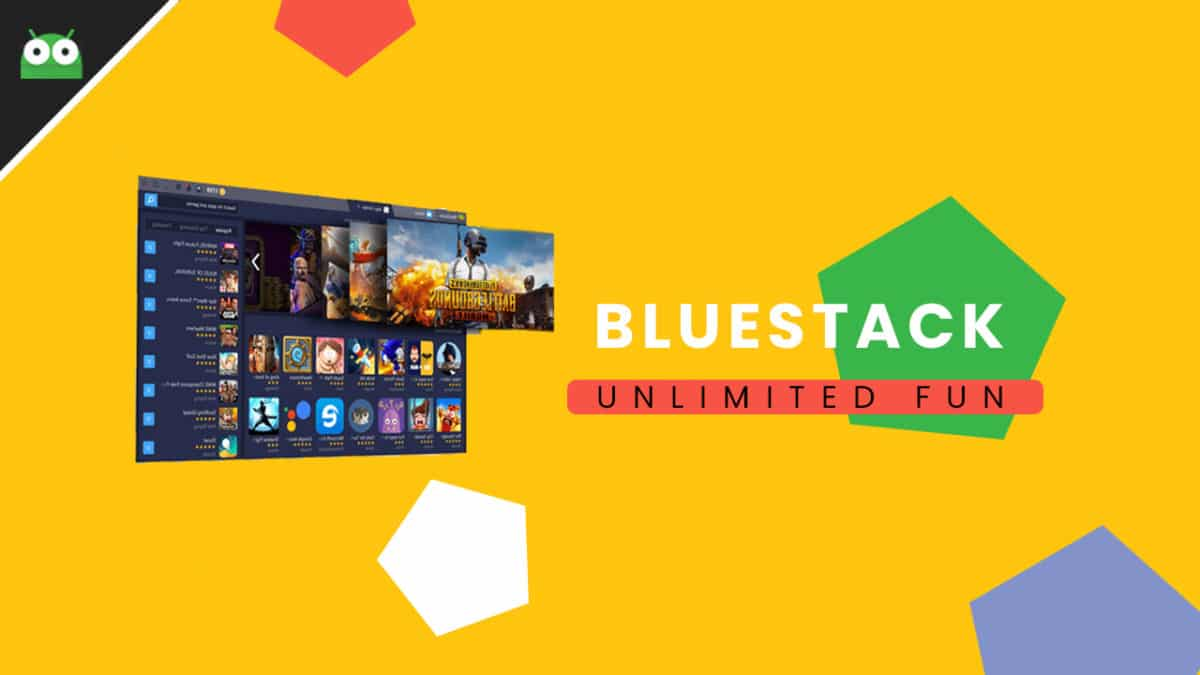 Download And Install Bluestacks 3 On Windows Pc And Mac