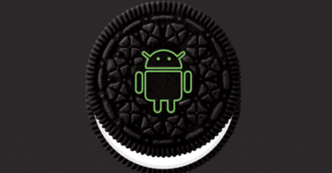 Android 8.0 Oreo Battery Drain Issue: Here's How To Fix