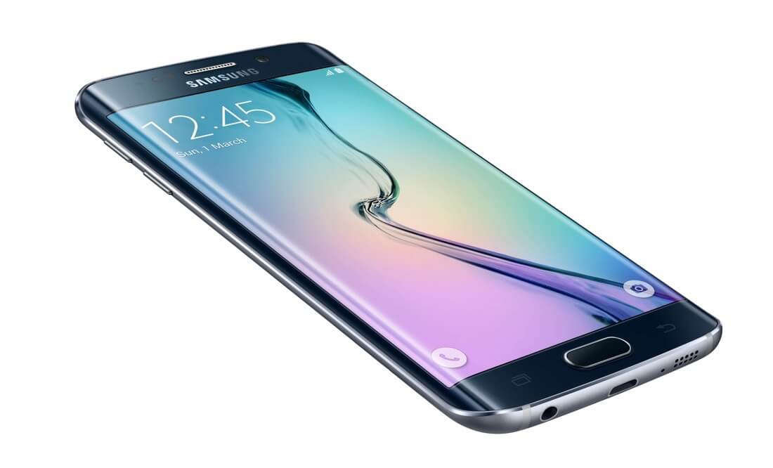 Root T-Mobile Galaxy S6 Edge/Plus On Android Nougat (SM-G925T/SM-G928T)