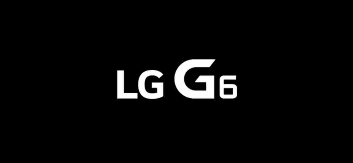 Download & Install AT&T LG G6 LG-H871 Stock ROM / Firmware