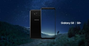 Download Stock Firmware For Verizon Galaxy S8