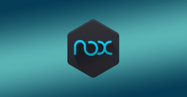Nox App Player Android Emulator On PC or MAC