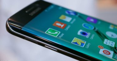 samsung-galaxy-s6-edge-june