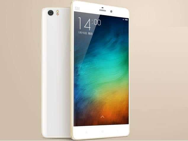 Download and Install LineageOS 15 On Xiaomi Mi Note Pro | Android 8.0 Oreo