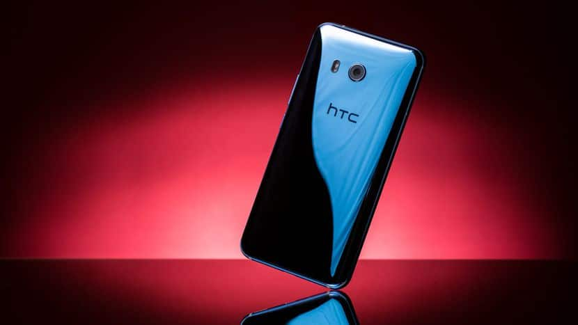 How to] Root HTC U11, Install TWRP and Unlock Bootloader