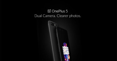 Install Lineage OS 15 On OnePlus 5