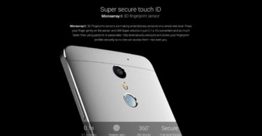 Download and Install Lineage OS 15 On Huawei Honor 6X (Oreo)