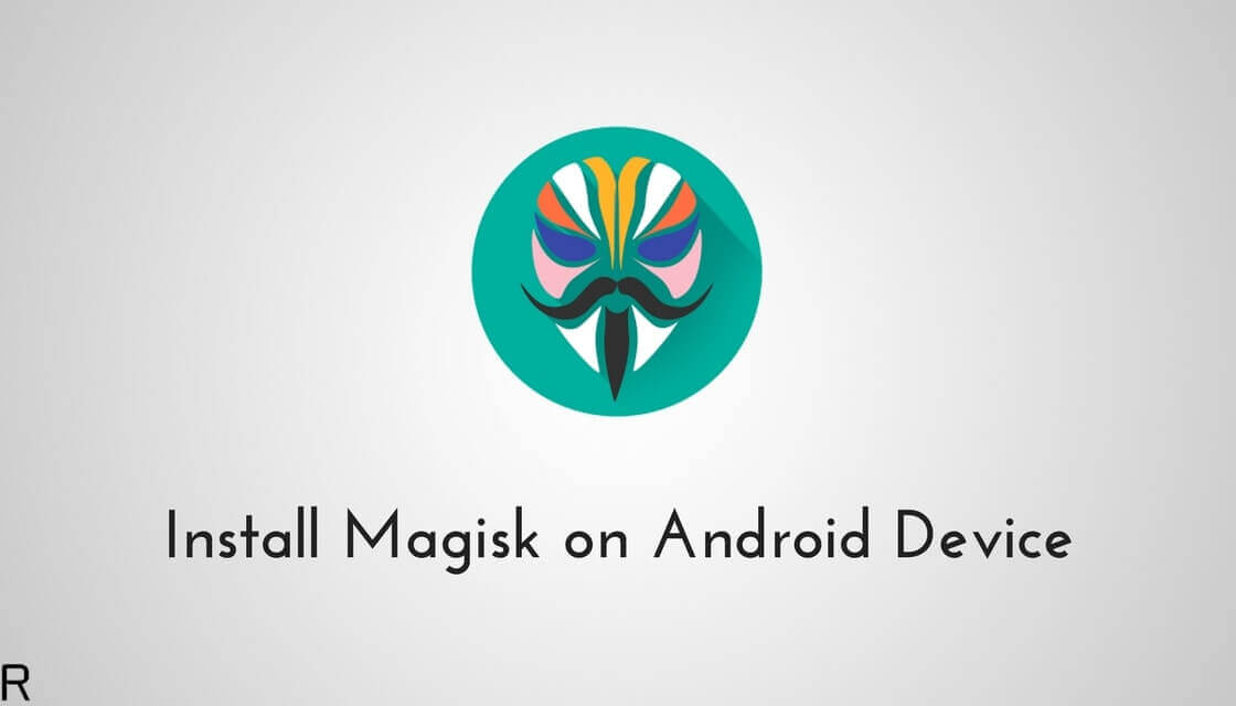 Image result for Magisk Manager Apk (Latest Version):