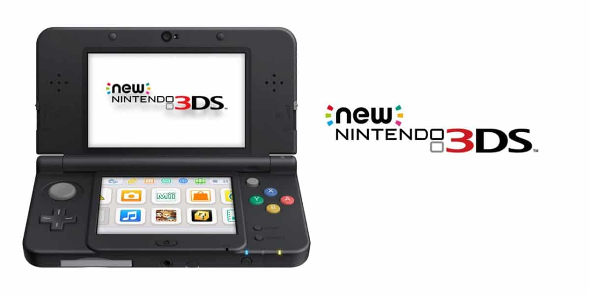 r4 3ds emulator for android