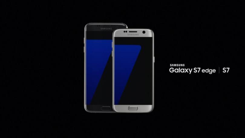 Download and Install Lineage OS 15 on Sprint Galaxy S7/S7 Edge