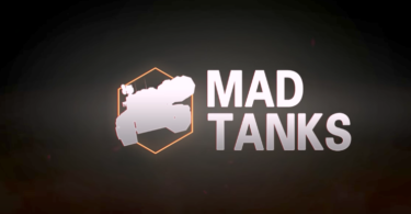 Download Mad Tanks for PC on Windows and MAC