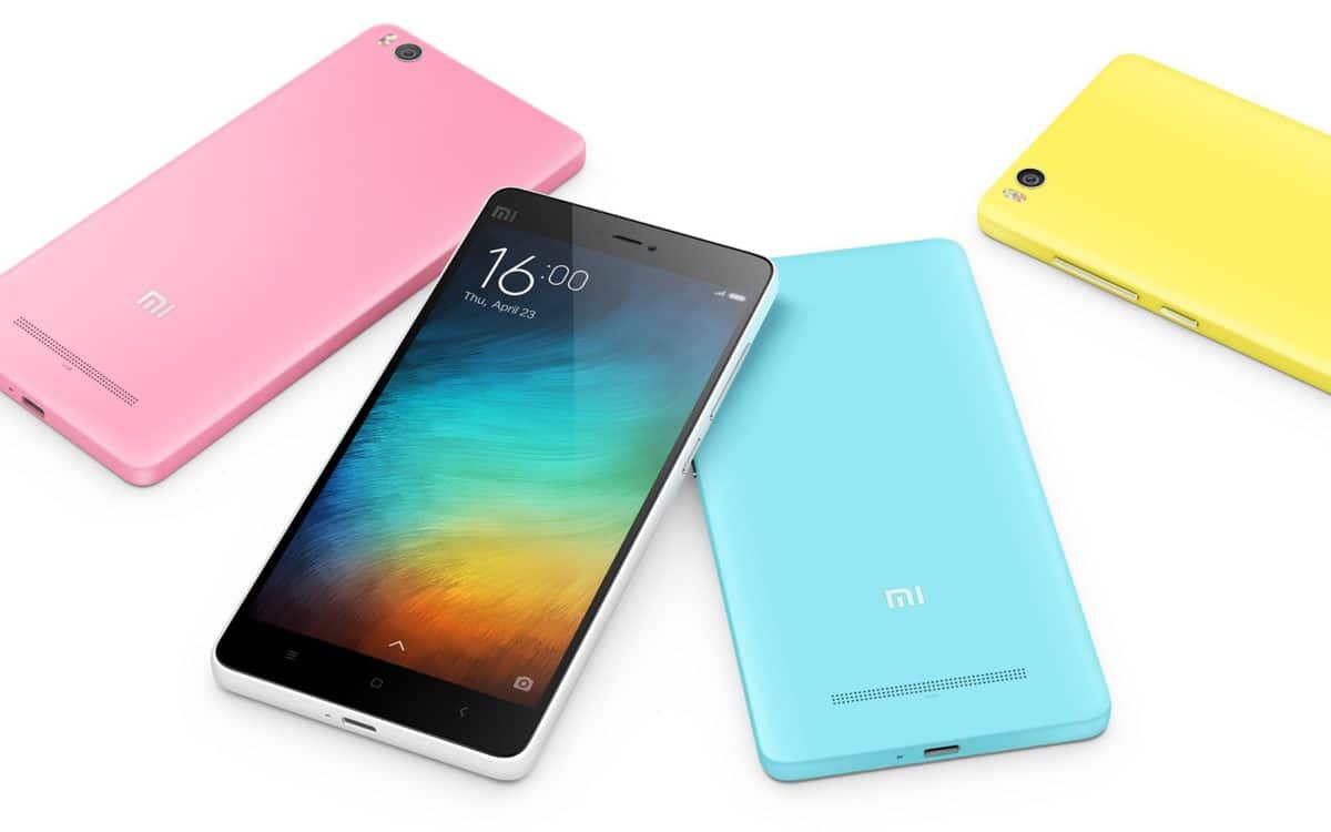 Download and Install Lineage OS 15 On Xiaomi Mi 4i | Android
