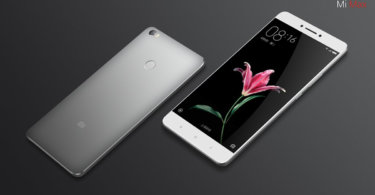 Download And Install Lineageos 15 On Redmi Note 4