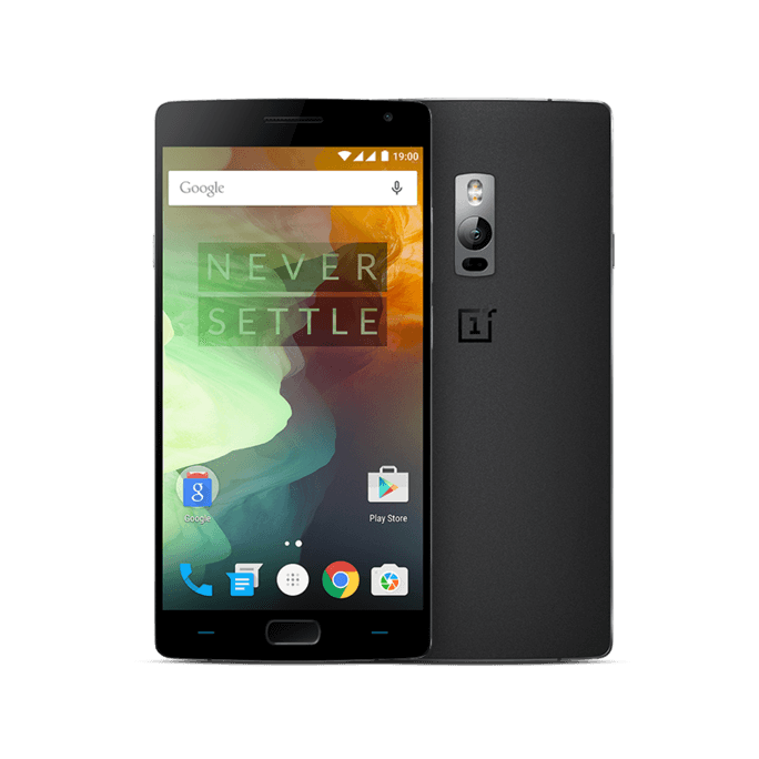 Download and Install Lineage OS 15 On OnePlus 2 | Android 8.0 Oreo