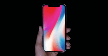 How To Take A Screenshot On iPhone X