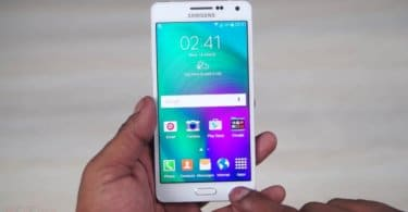 Download and Install Lineage OS 15 On Galaxy A5 (SM-A500FU) 2015